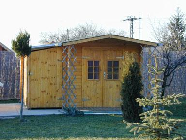 immobilien f j deutsch ihr immobilienmakler f r landshut 369gartenhaus. Black Bedroom Furniture Sets. Home Design Ideas