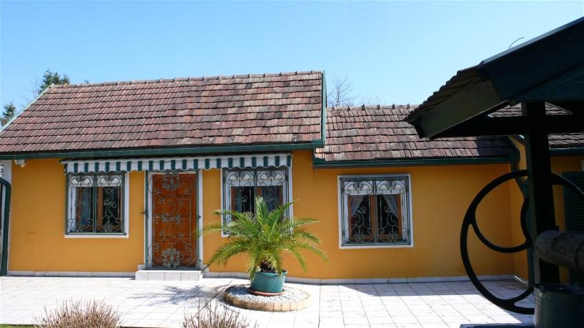 immobilien f j deutsch ihr immobilienmakler f r landshut terrasse. Black Bedroom Furniture Sets. Home Design Ideas