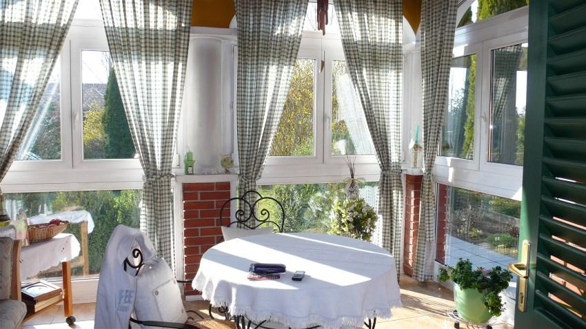 immobilien f j deutsch ihr immobilienmakler f r landshut wiga. Black Bedroom Furniture Sets. Home Design Ideas