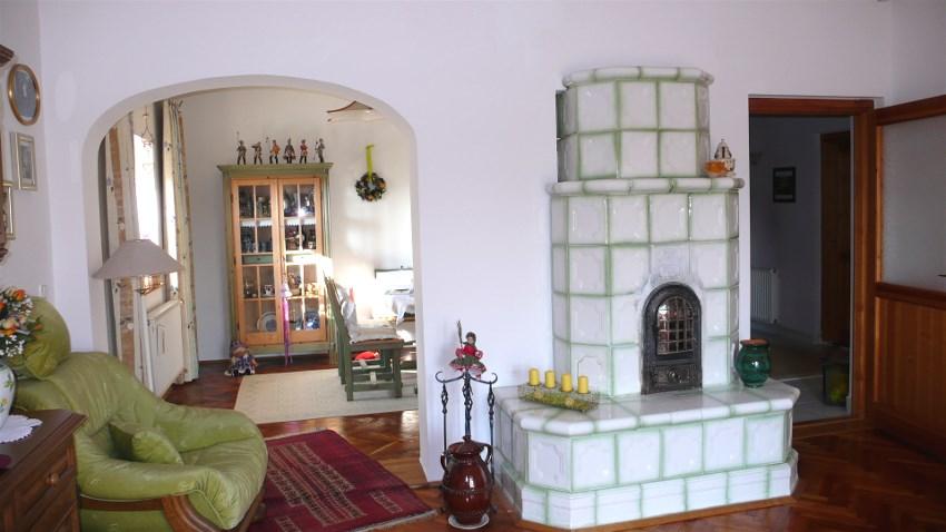 immobilien f j deutsch ihr immobilienmakler f r landshut zimmer. Black Bedroom Furniture Sets. Home Design Ideas