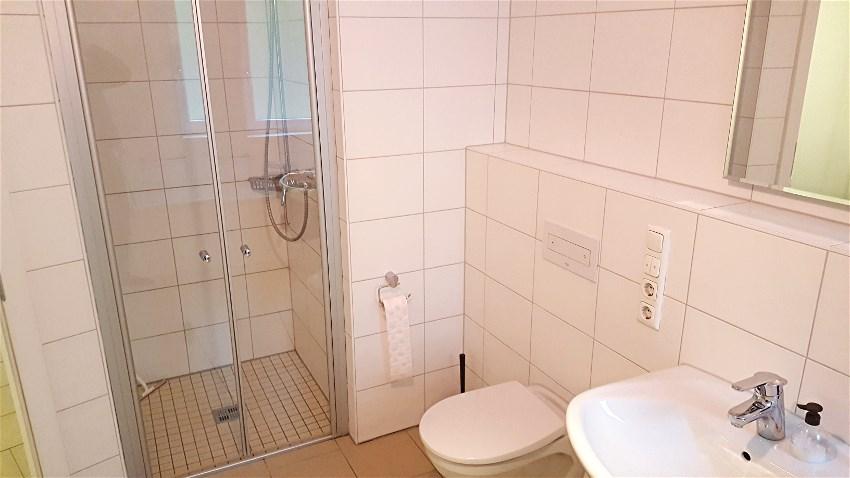 Landshut Wohnung