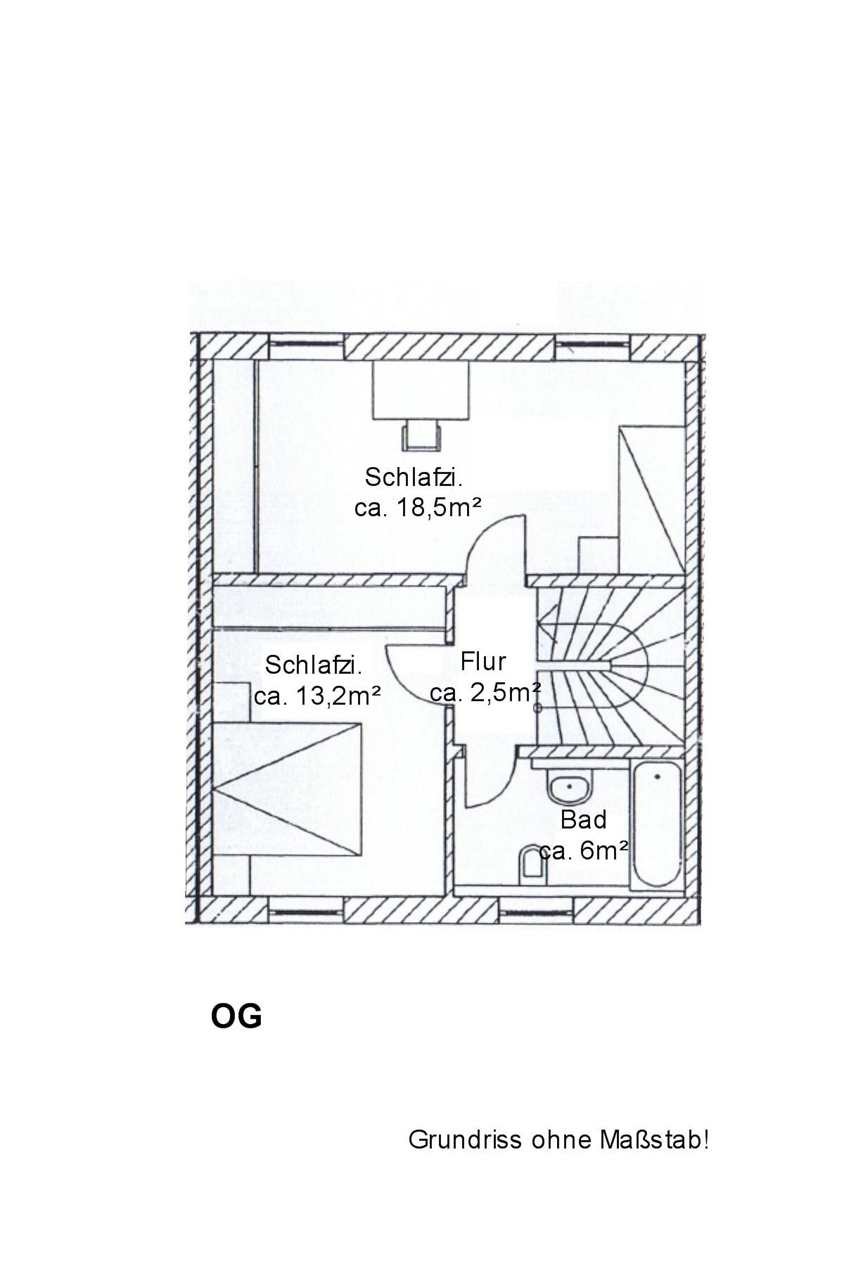 reihenhaus zu verkaufen in 84032 landshut, immobilien f.j. deutsch, Badezimmer ideen